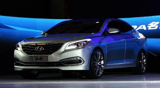 Hyundai-Mistra-02