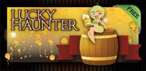 официальный сайт, мобильная версия Lucky Hunter