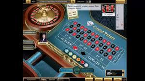 играть онлайн crystal casino