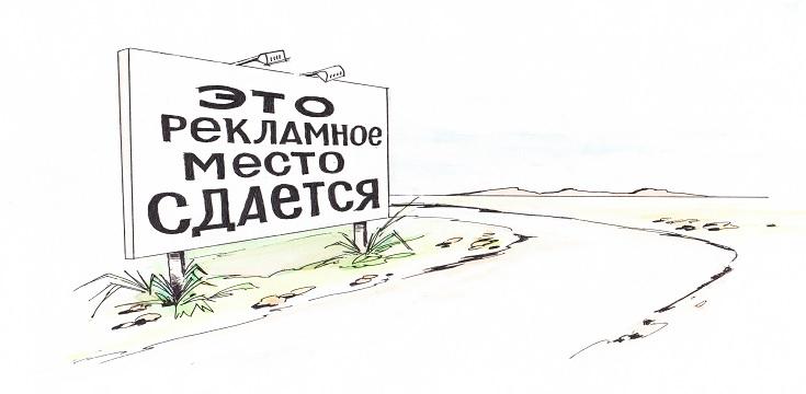 Autokharkov.Com.Ua
